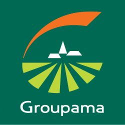 AGENCE GROUPAMA TOURNUS - A.S.TOURNUS FOOT