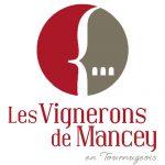 CAVE DES VIGNERONS DE MANCEY - A.S.TOURNUS FOOT