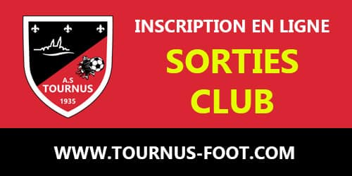 INSCRIPTION-EN-LIGNE-SORTIES-CLUB-AST-FOOT
