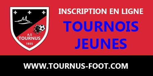INSCRIPTION-EN-LIGNE-TOURNOIS-JEUNES-AST-FOOT
