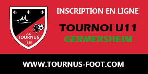 INSCRIPTION-EN-LIGNE-TOURNOI-DE-GERMERSHEIM-AST-FOOT
