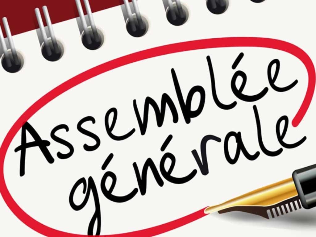 assemblée-générale