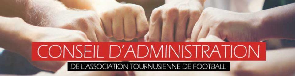 a-s-tournus-foot-conseil-d-administration-saison-2019-2020