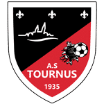 a-s-tournus-foot-logo-header-retina