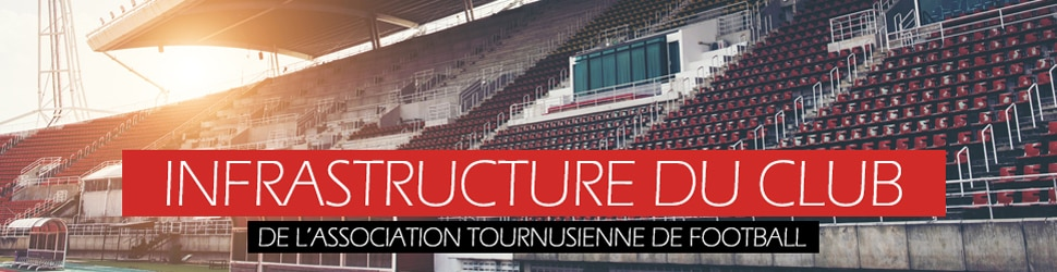 a-s-tournus-foot-infrastructure-du-club