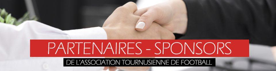 a-s-tournus-foot-partenaires-et-sponsors