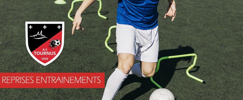 a-s-tournus-foot-reprises-entrainements