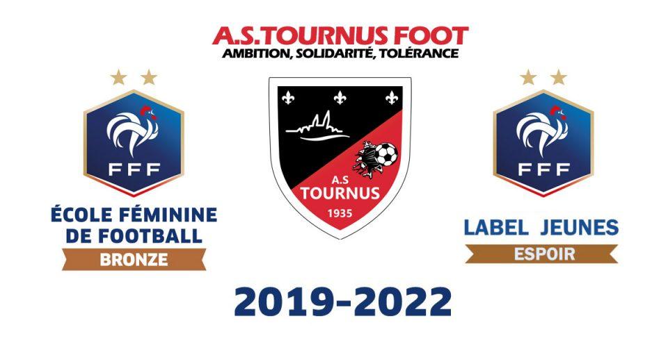 LABEL-ECOLE-FEMININE-DE-FOOTBALL-POUR-LE-CLUB