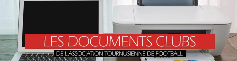 a-s-tournus-foot-documents-club
