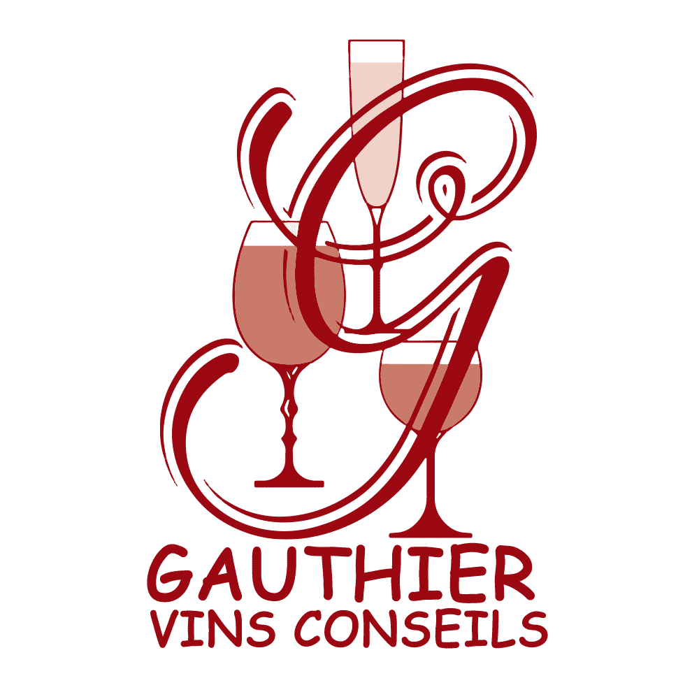 Gauthier Vins Conseils