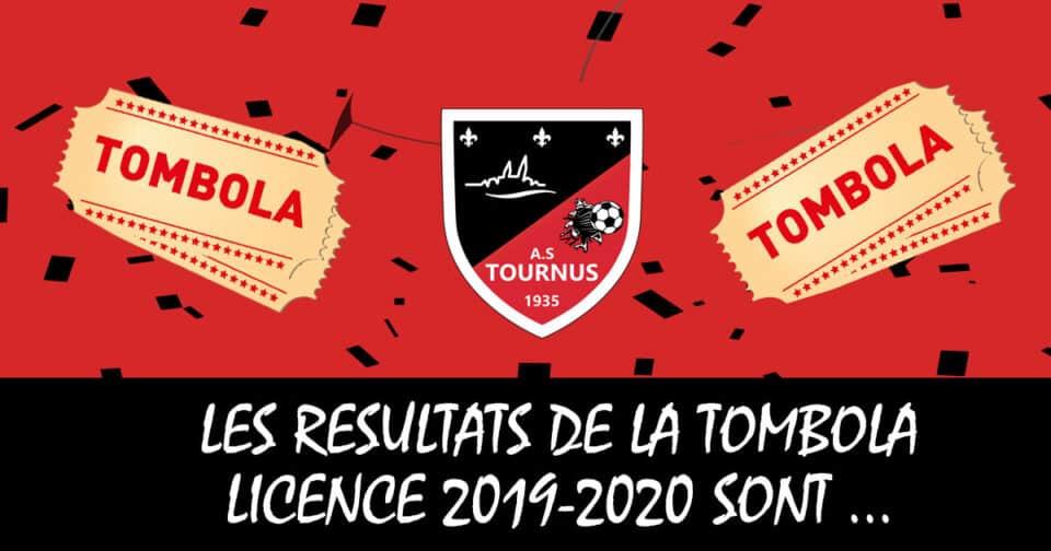 RÉSULTATS-TOMBOLA-LICENCE-2019-2020