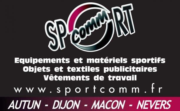 sportcomm
