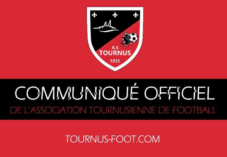 COMMUNIQUÉ-OFFICIEL-A-S-TOURNUS-FOOT