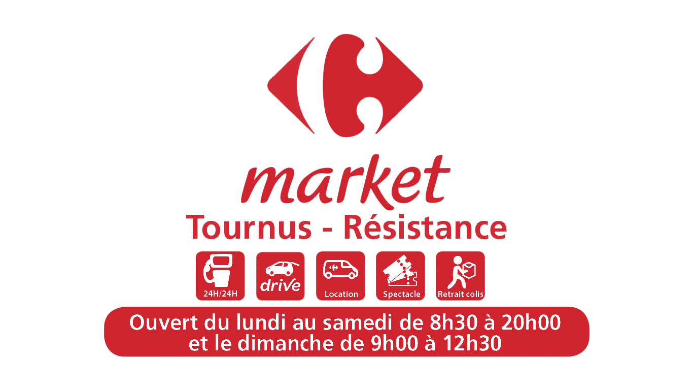 Carrefour_rouge