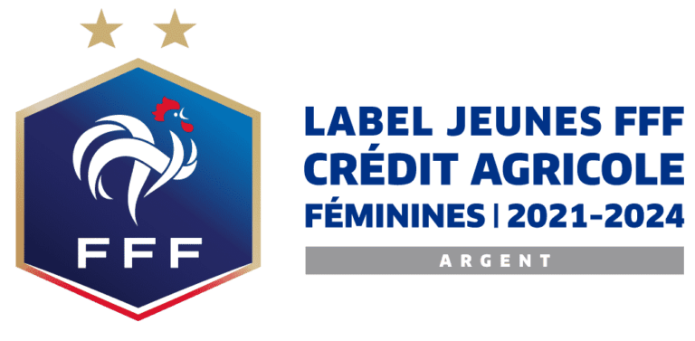 FFF_LABEL-JEUNES_CA-FEMININES_ARGENT_HORIZONTAL_RVB