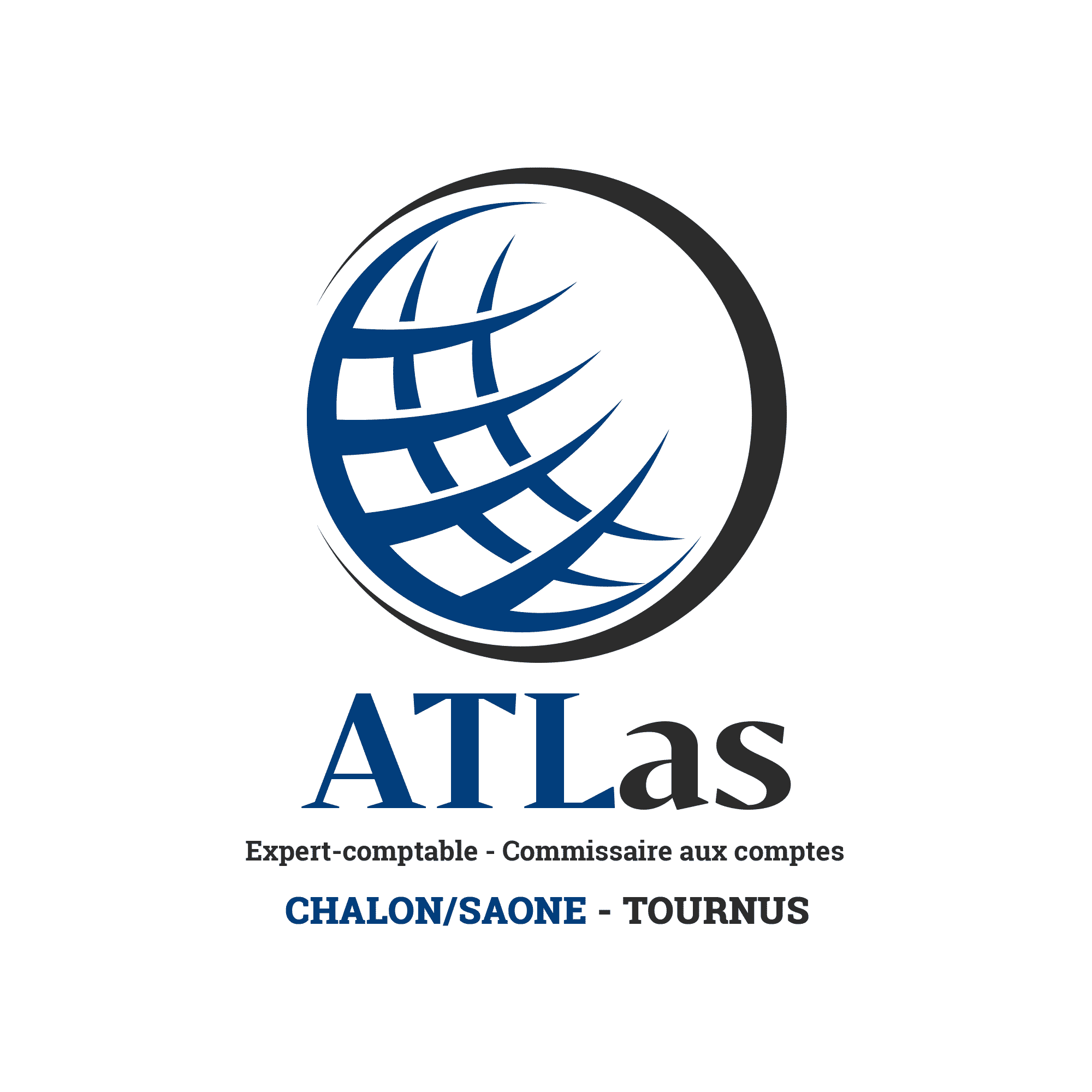 #logo_final_atlas