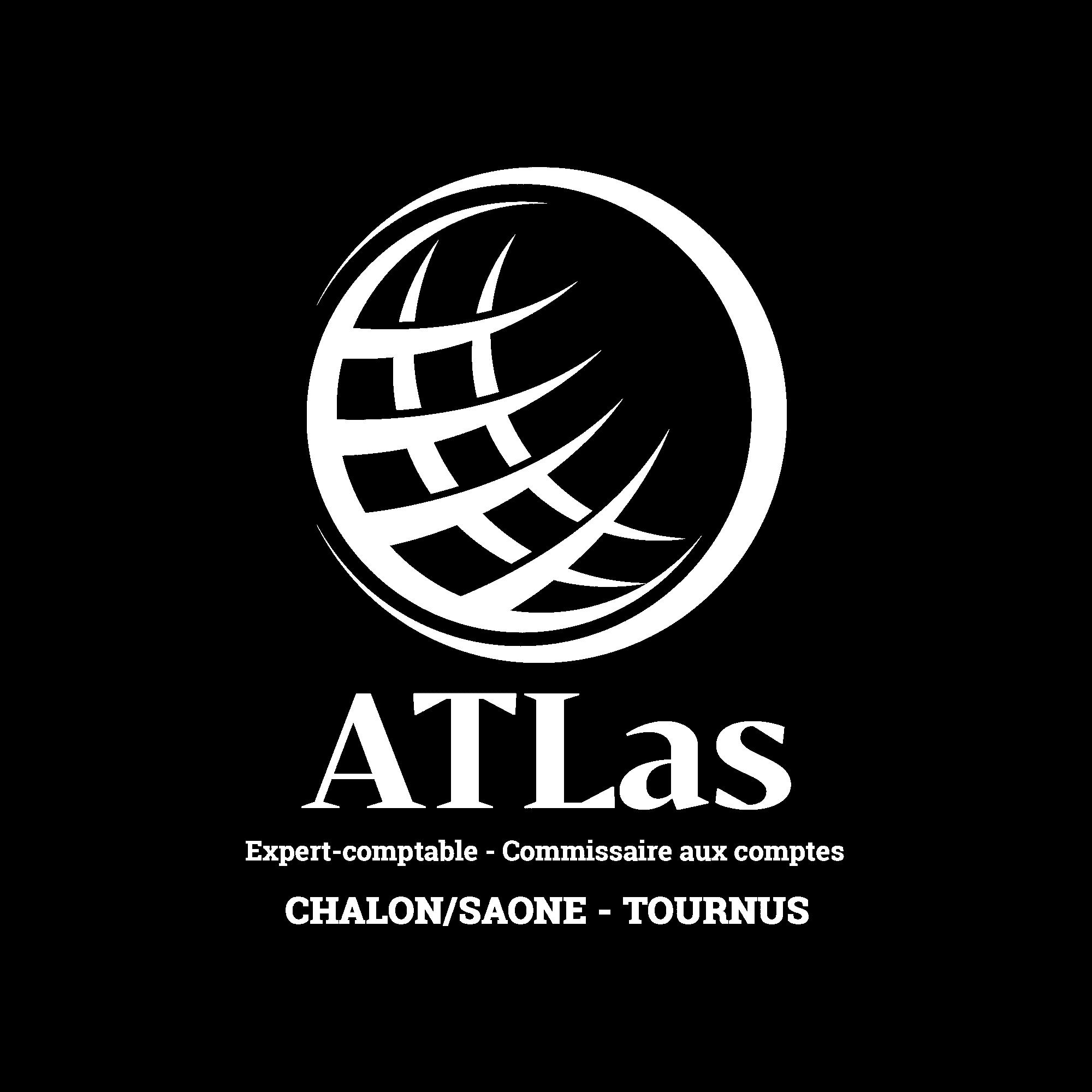 #logo_final_blanc