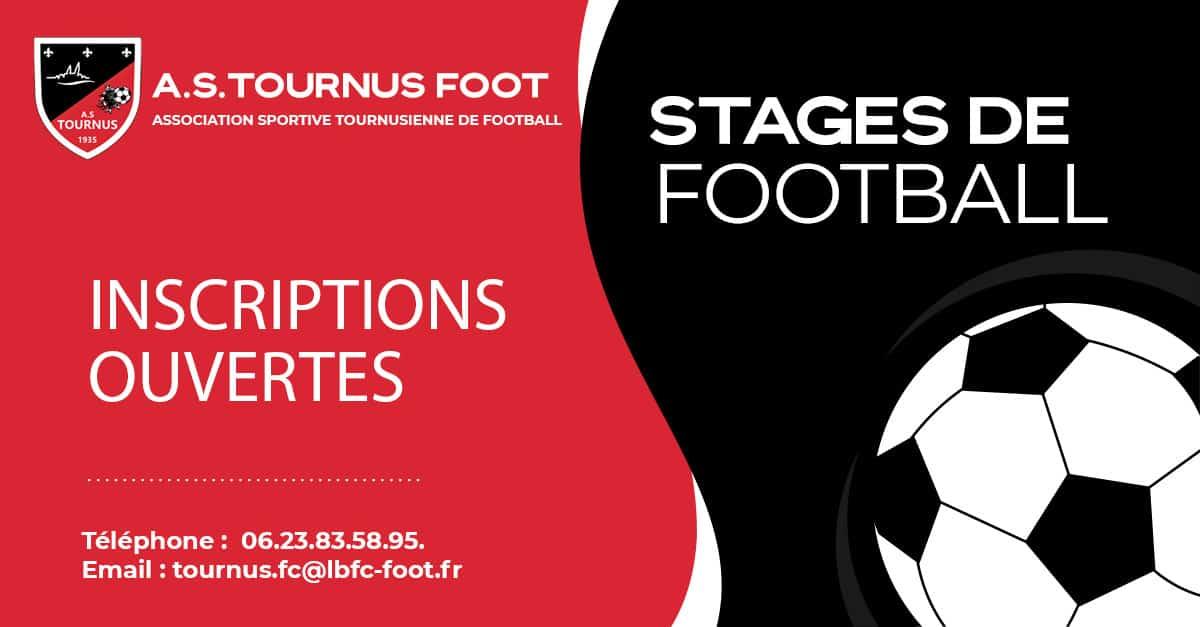 Stages-d'été-A-S-TOURNUS-FOOT