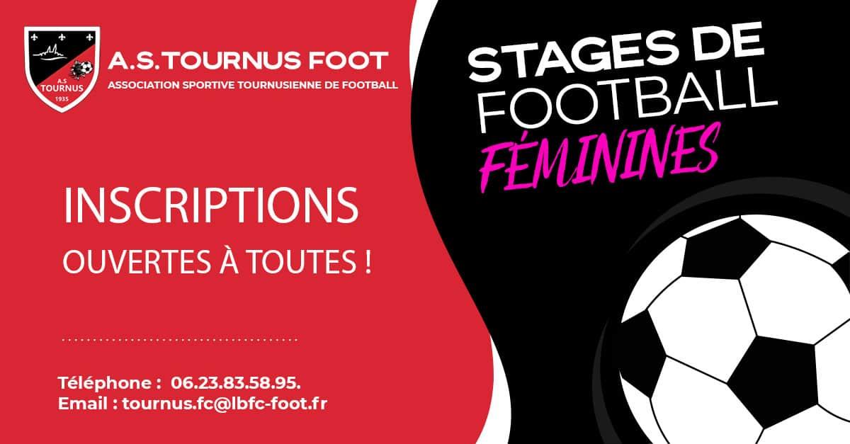 Stage-d'été-féminines-A-S-T-FOOT