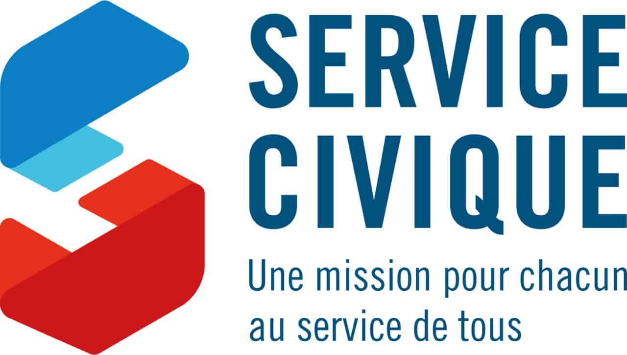 recrutement service civique - AS TOURNUS FOOT