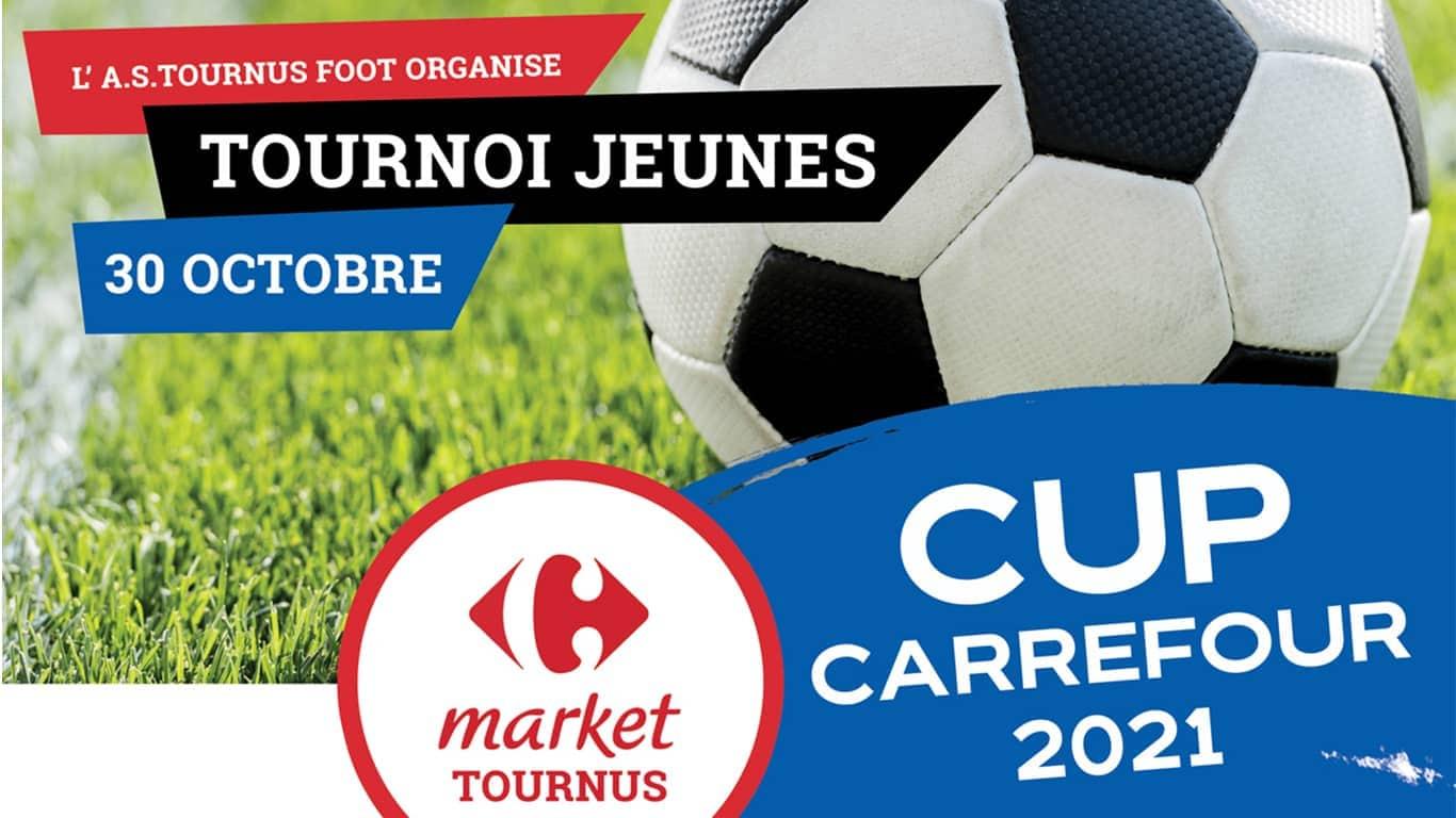 Cup-carrefour-2021-tournoi-jeunes-30-octobre-2021