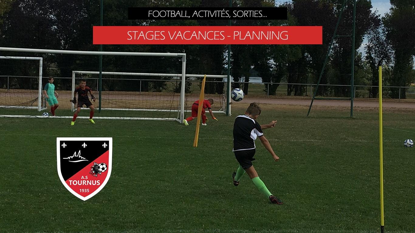 stages-vancances-planning-ASTOURNUS-FOOT